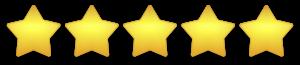 Reviews Highland Moving & Storage