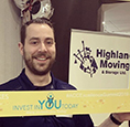 About Us - Liam McQuillan General Manager Calgary, AB