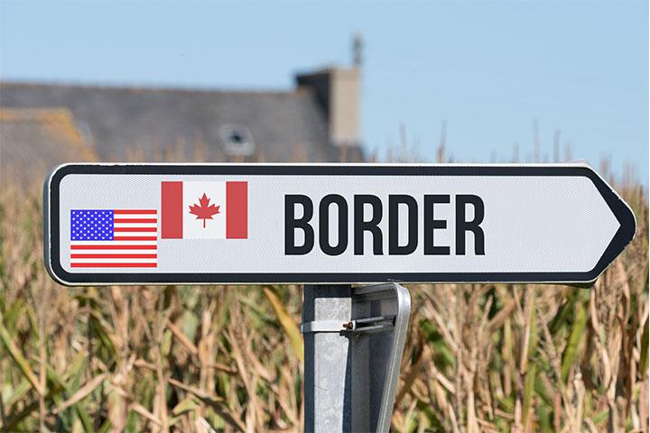 Moving-USA-Canada-Highland