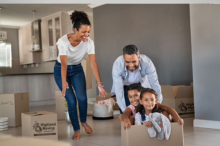 fort-mcmurray-moving-company-family-highland-720x480