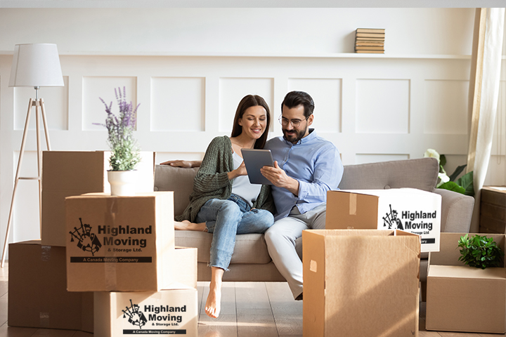 langdon-moving-company-family-highland-720x480