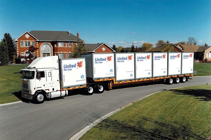 storage-container-Highland