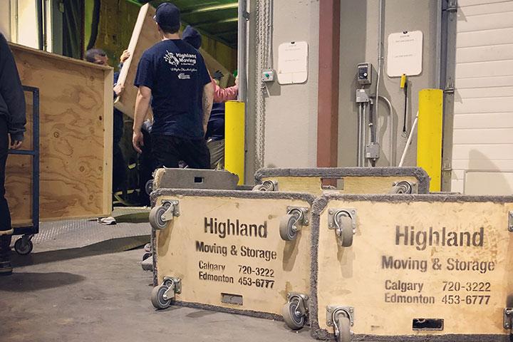 storage-warehouse-Highland